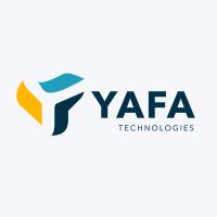 YAFA Technologies
