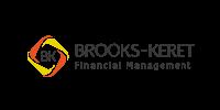 Brooks-Keret