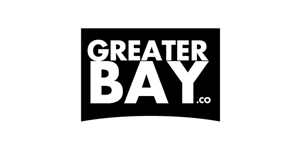 Greater Bay