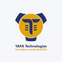 hrs-profile_yafa