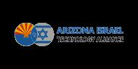 Arizona Israel